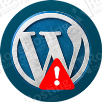 Fix Secure Connection Error in WordPress