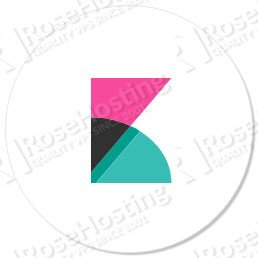 How to install kibana on debian 9