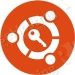 How To Set Up SSH Keys on Ubuntu 16.04