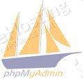 install phpmyadmin centos 7