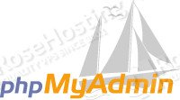 install phpmyadmin on CentOS 7