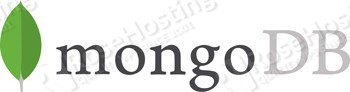 Installing MongoDB on Debian 9