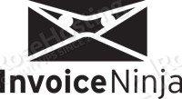 Install Invoice Ninja on Debian 9