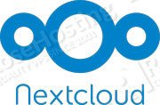 Install Nextcloud 14 on Debian 9