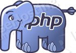 install php 7.2 on CentOS 7