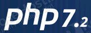 installing php 7.2 on CentOS 7