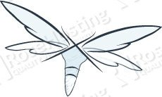 installing wildfly 14 on centos 7