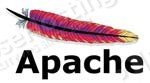 Configuring Apache 2 to Control Browser Caching