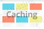 How to Configure Apache 2 to Control Browser Caching