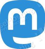 install mastodon on CentOS 7