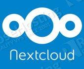 install nextcloud ubuntu 16.04