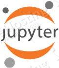 installing jupyter on debian 9