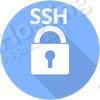 Secure SSH - Dostpack in Centos 7