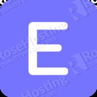 installing erpnext on debian 9