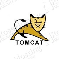 installing tomcat on ubuntu 18.04