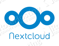 installing nextcloud 15 on ubuntu 18.04