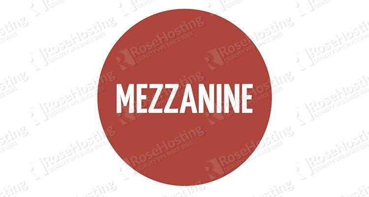Install Mezzanine CMS on CentOS 7