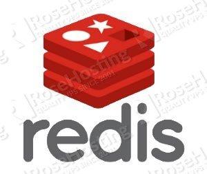 Install Redis on Ubuntu 18.04