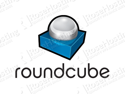 Install Roundcube Webmail on an Ubuntu 18.04 VPS