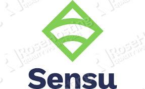 Install Sensu on CentOS 7