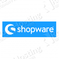 Install Shopware CE on Debian 9
