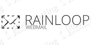 Installing RainLoop Webmail on Debian 9