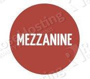 Installing Mezzanine CMS on CentOS 7