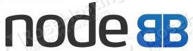 installing nodebb on debian 9