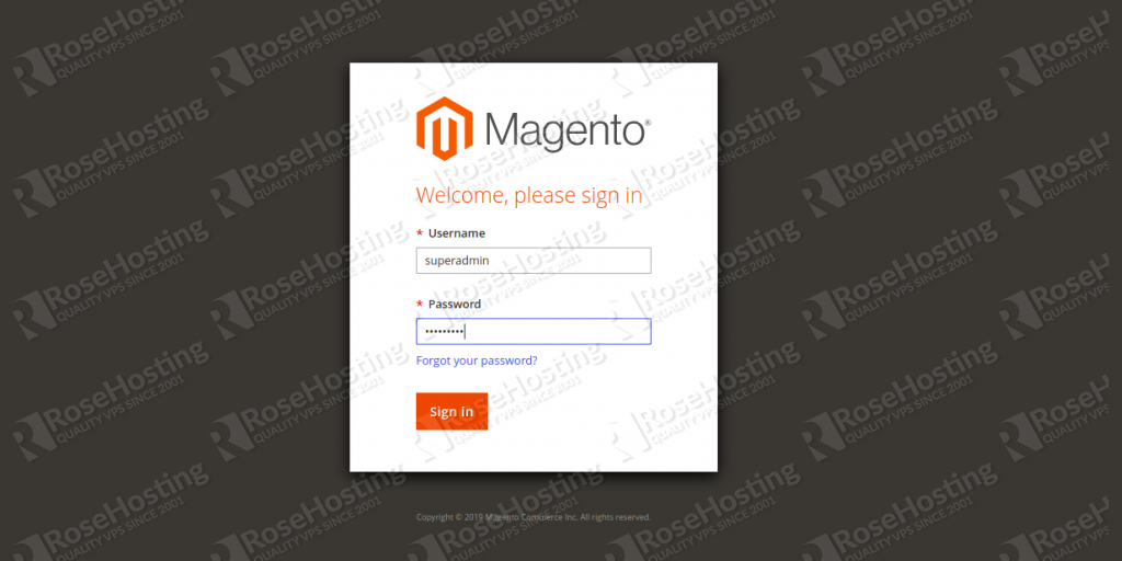 magento_install_10