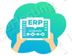 choose the right erp system for your business?