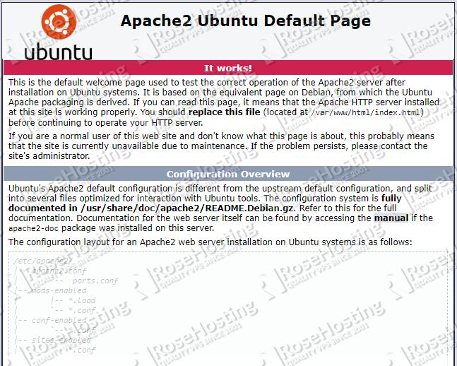 how to install wordpress with lamp on ubuntu 20.04