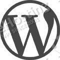 install wordpress with lamp stack on ubuntu 20.04