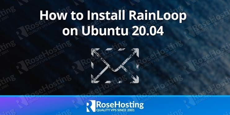 install rainloop ubuntu 20.04