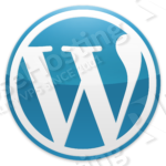 improve speed and rank of wordPress website guide