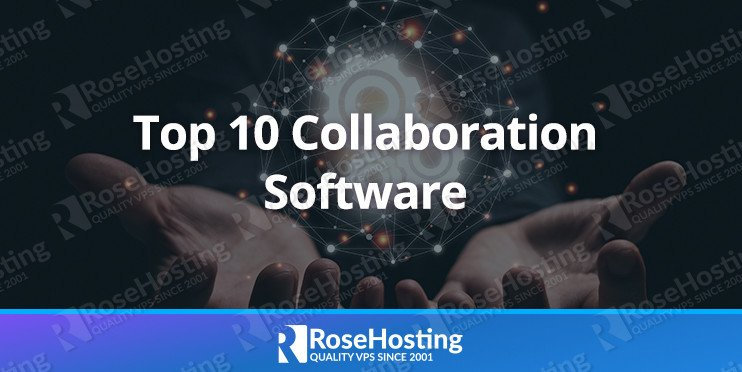 top-10-best-collaboration-software