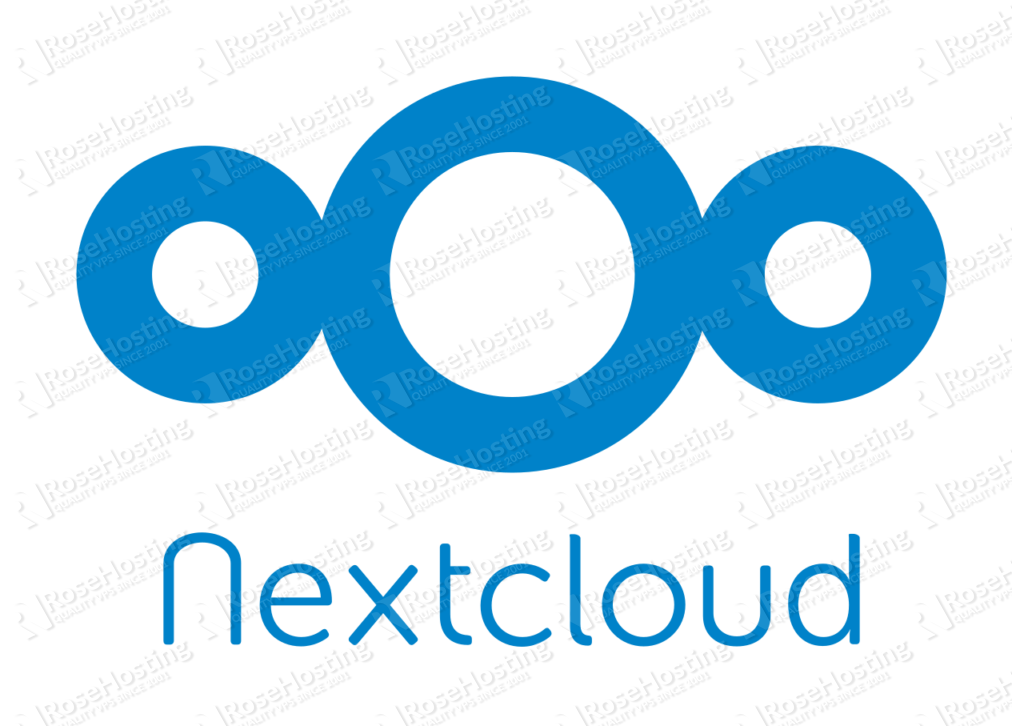 top-10-collaboration-software-nextcloud