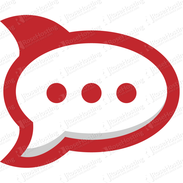 top-10-collaboration-software-rocket.chat_