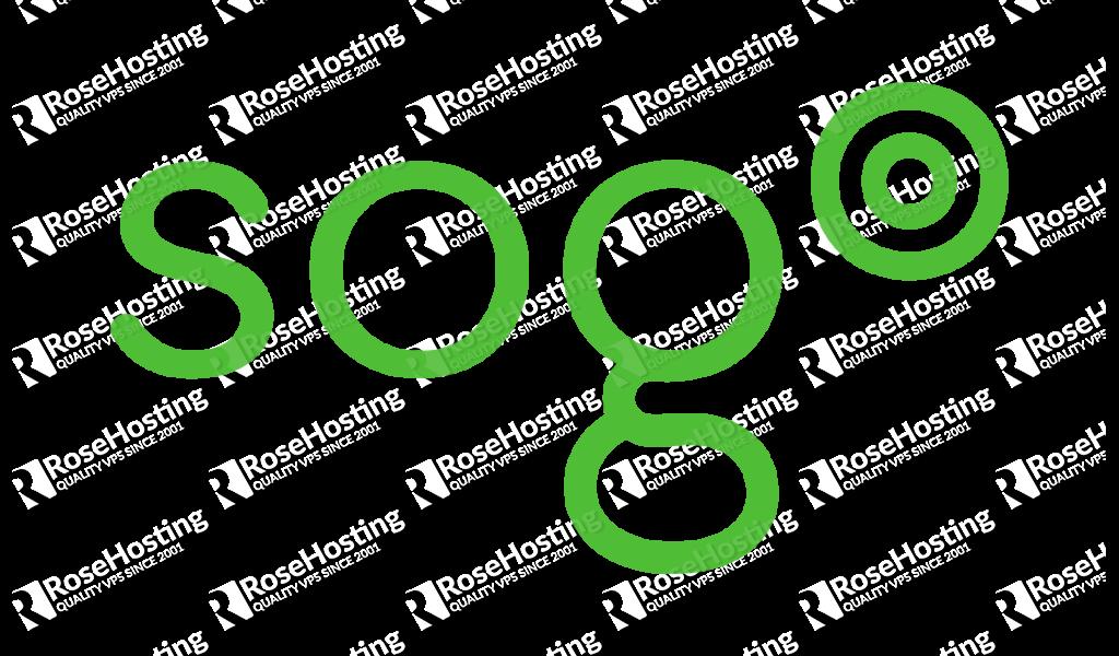 top-10-collaboration-software-sogo-groupware