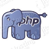 how to install lamp stack with php 7.4 on ubuntu 20.04