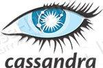 install apache cassandra on ubuntu 20.04