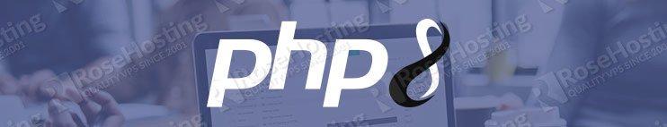installation of PHP 8.0 on Ubuntu 20.04