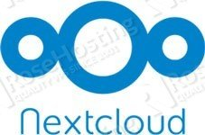 installing nextcloud on ubuntu 20.04