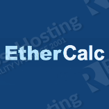 install ethercalc on Centos 8