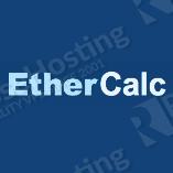 install ethercalc on Centos 8