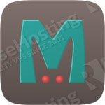 installing memcached on ubuntu 20.04
