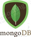 installing mongodb on ubuntu 20.04 and centos 8