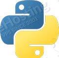 installing python 3.9 on ubuntu 20.04