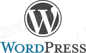 enterprise wordpress hosting automatic scaling and high availability complete guide
