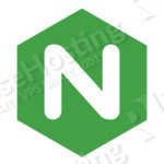 install php 7.4 with nginx on ubuntu 20.04