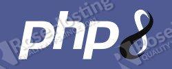 installing and configure php opcache on ubuntu 20.04